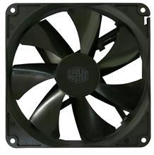 Cooler Master A14025-12CB-3BN-F1 140mm Case Fan